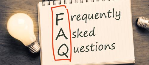 FAQ_t (1)